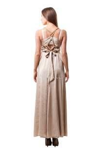 Продается новое вечернее платье, летний сарафан, в Тамбове