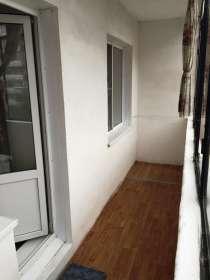 Сдам в аренду 1комнатнатную квартиру г.Челябинск. , в Челябинске