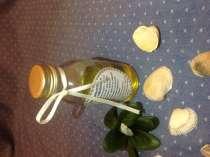 Гидрофильное масло для умывания, в Клине