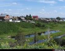 Продам земельный участок 4 га в посёлке Камбулат. Чебаркул, в Челябинске
