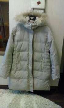 зимнее пальто, в Нижнем Тагиле