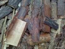 дрова, в Кемерове