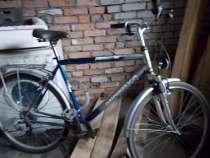 велосипед, водонагреватель электролюкс, холодильник , в Ачинске