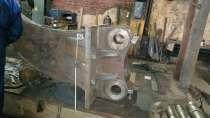 Ковш планировочный, узкий и рыхлитель в аренду, в Балашихе