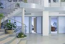 фитодекор для Вашего офиса, в Нижнем Новгороде