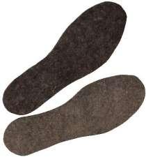 Стелька обувная, в Иванове
