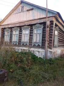Продам Дом д.Вострянское, в Воскресенске