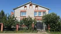 Дом, в г.Астана