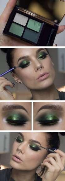 Школа-студия макияжа, в Воронеже