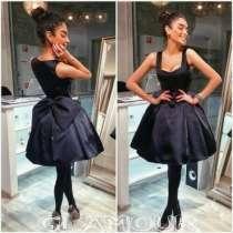 Новое платье, в Томске