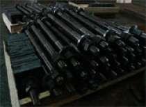 Фундаментный болт ГОСТ 24379.1-80 изготовление и доставка , в Орле