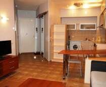 2-х комнатная квартира, в Кирове