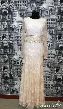 платья, в Томске
