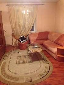 Квартира 4 ком, в Екатеринбурге