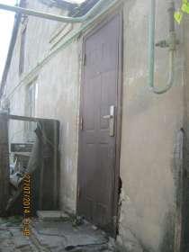 Продаю полдома в Ямном, в Воронеже