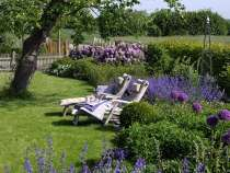 Ландшафтный дизайн Вашего сада, в Красноярске