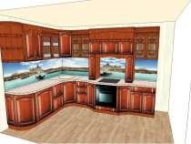 Продам кухонный гарнитур, в Хабаровске