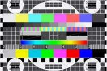 Ремонт телевизоров в Омске, в Омске