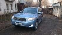 продажа авто, в г.Алматы