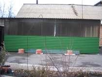 Продам дом, в г.Новошахтинск