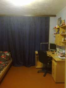 Продам отличную квартиру недорого Уральских рабочих,14, в Екатеринбурге