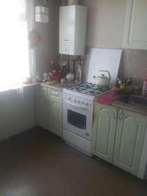Продам квартиру, в Петрозаводске