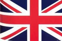 Английский язык (Индивидуальные занятия/ тел:89057753500), в г.Королёв