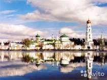 Экскурсионные туры в Казань и Татарстан из Уфы, в Уфе