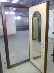 сейф-двери     +79089259902, в Каменске-Уральском