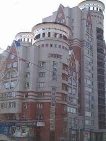 продам квартиру, в Барнауле