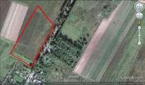 земельный участок, в Калининграде