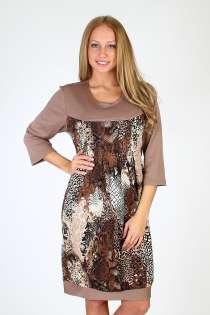 Новогодняя коллекция женские платья, в Иванове