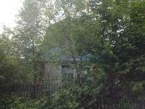 Продам Дачу, в Владивостоке