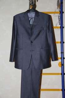 Продаю мужской костюм, в Пензе