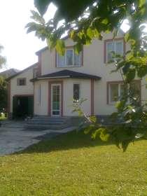 Продается дом и земельный участок, в Химках
