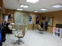 Сдам в аренду место для парикмахера, в Казани