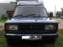 Продам ИЖ 27175, в Воткинске