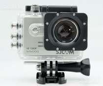 SJ 5000 sjcam Экшен камера оригинал, в Новосибирске