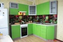 Изготовлю кухню на заказ, в Твери