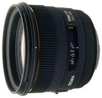 Фотоаппарат Nikon D5100 с любым обьективом, в Пятигорске