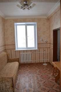 Двухкомнатная квартира, пос. Колычево, в Москве