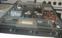 Сервер для монтажа в стойку 19, в Зеленограде