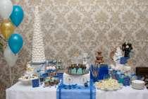 Кенди бар (Candy Bar) на Ваше Торжество , в Ростове-на-Дону