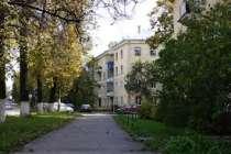 2-х комнатная квартира продаю, в Обнинске