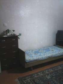 Сдам 2-х комнатную квартиру в центре города Пятигорска,, в Пятигорске