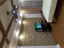 1-комнатная квартира с VIP-ремонтом, в Владикавказе