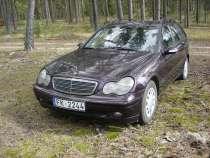 Продажа Меrcedes-Benz С200, в г.Даугавпилс