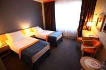 Мебел для гостиниц кровать Сомье Box-spring Бокс Спринг, в Москве