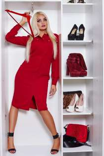 Женская одежда от производителя Medini., в Москве