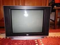 Телевизор LG, в г.Кишинёв